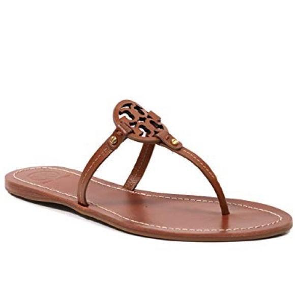 d0a69d226 Tory Burch Shoes
